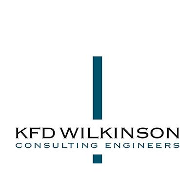 KFD Wilkinson